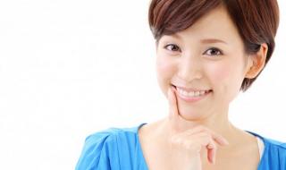 銀歯よりもこんなにいい!歯医者がセラミックをオススメする5つの理由