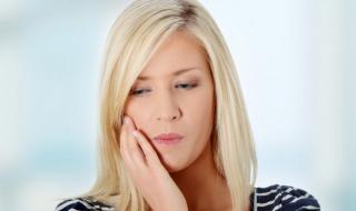 「間違った歯磨き」が問題!? 歯を大事にする人ほど知覚過敏になる落とし穴