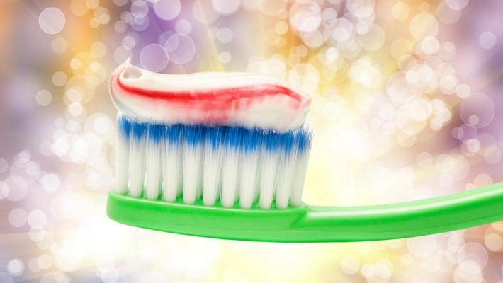 ホワイトニング編】自宅でお手軽ケア!市販で買える歯磨き粉まとめ20選