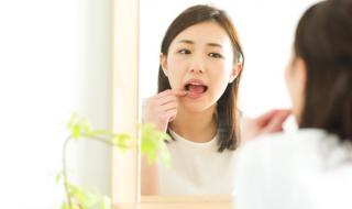 「歯茎が下がってきた?」と感じたら… 市販で買える歯周病対策の歯磨き粉20選