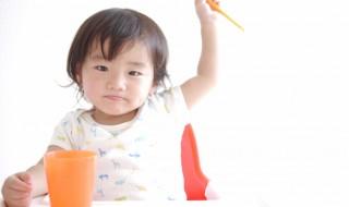 子どもの歯磨き事故防止