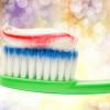 自宅でお手軽ケア!市販で買える歯磨き粉まとめ20選【ホワイトニング編】